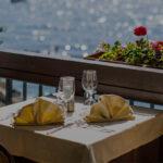Où manger à Zakynthos