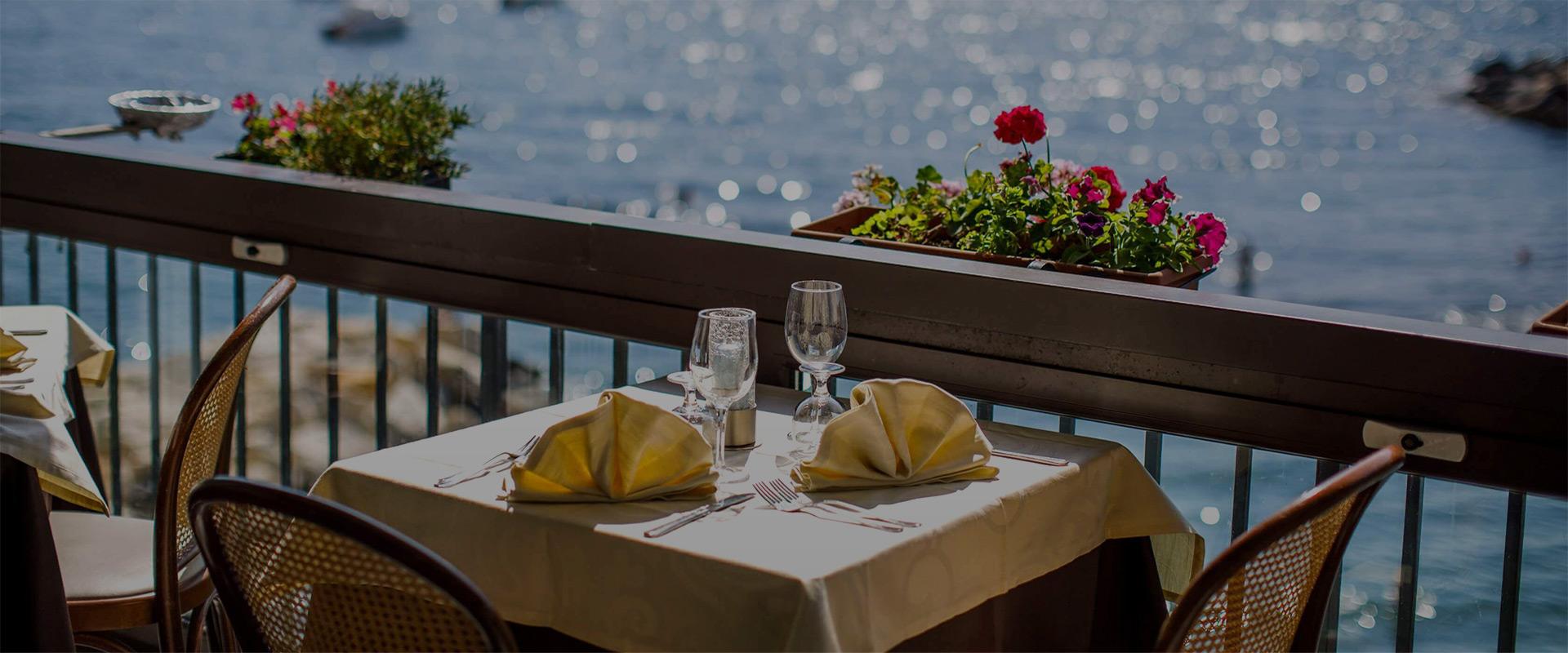 dove mangiare a zante grecia