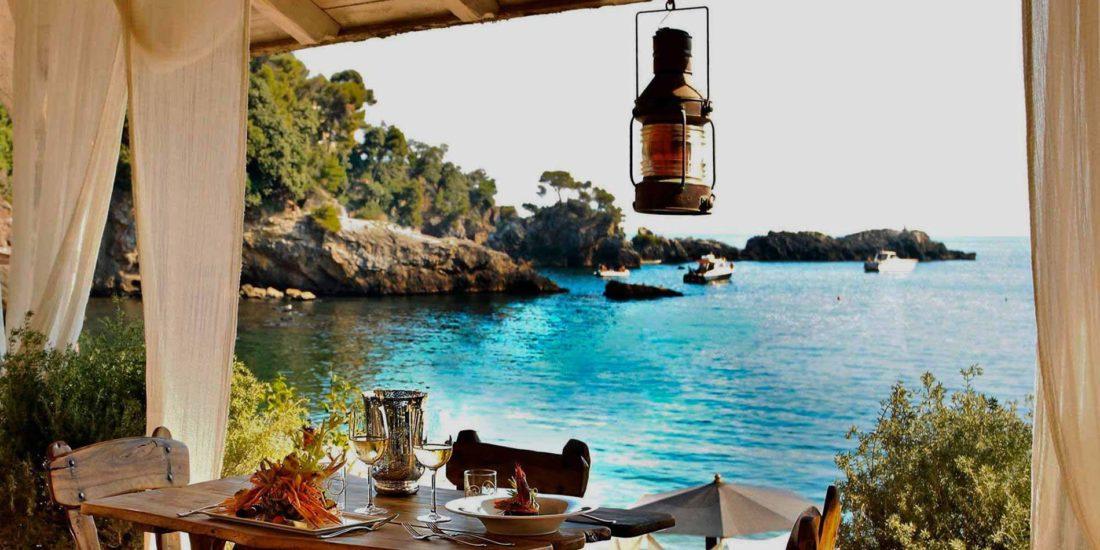 ristoranti a zante