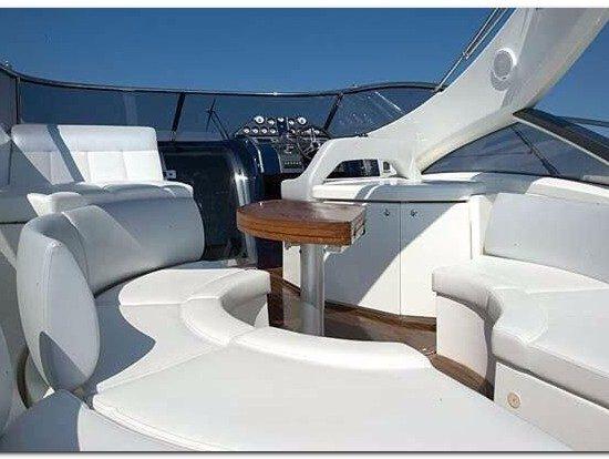 barca atlantis