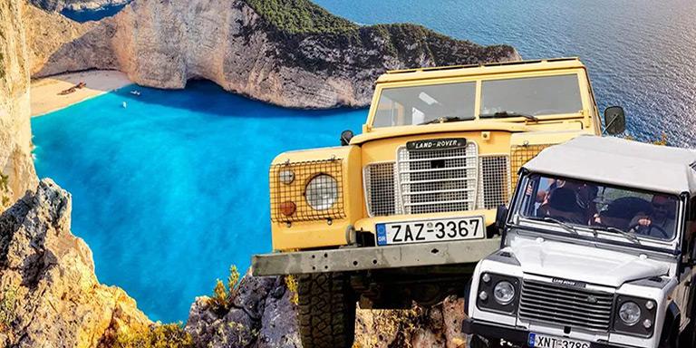 Spiaggia-del-relitto-Zante-jeep-5