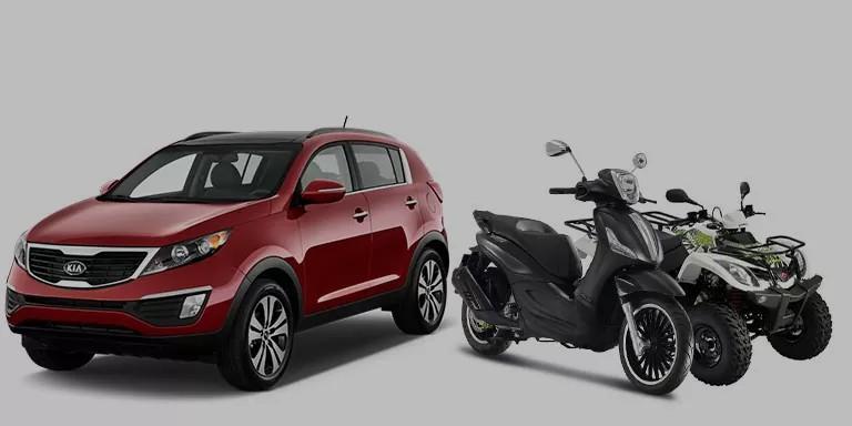 Welcom-to-zante-rental-car-scooter-quad