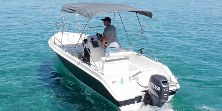 barca-skipper-11024×562