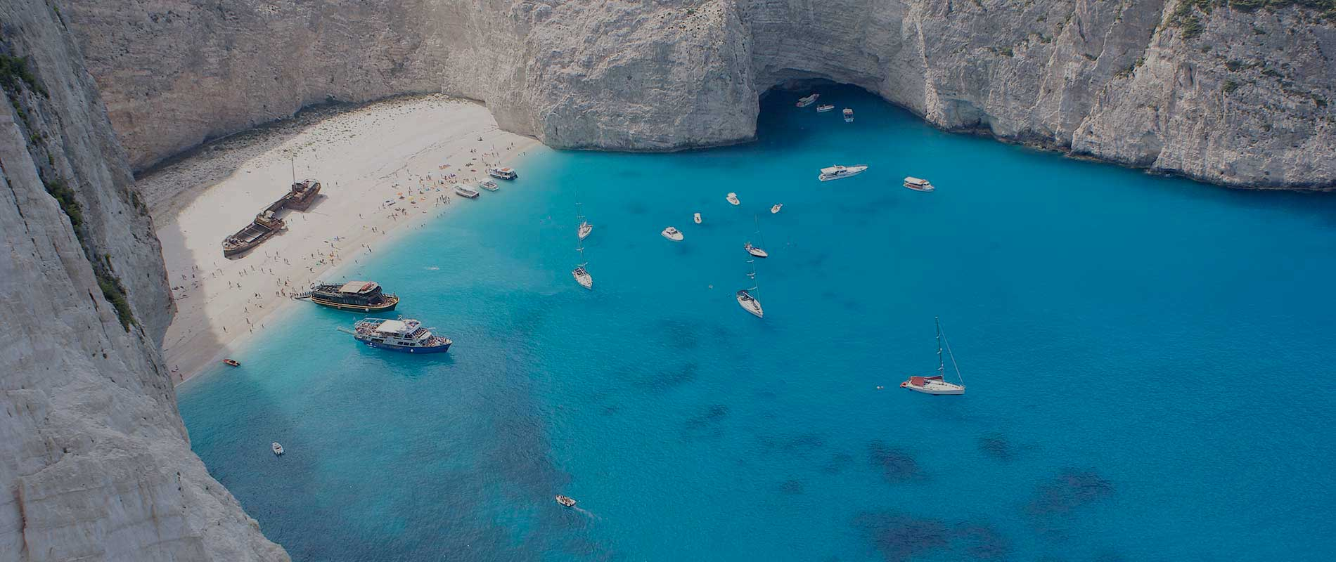 excursion-shipwreck-zante