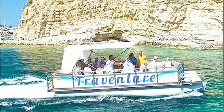 parco_marino-tour-catamarano-0