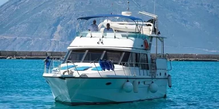 rental-boat-quartetto