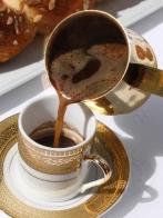 caffè greco a zante