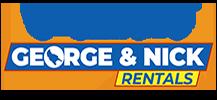 logo Georgenick