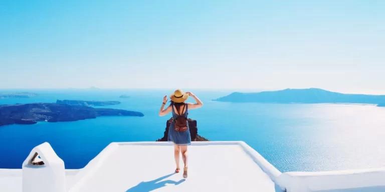 Visiter Zakynthos: Plan pour 7 jours