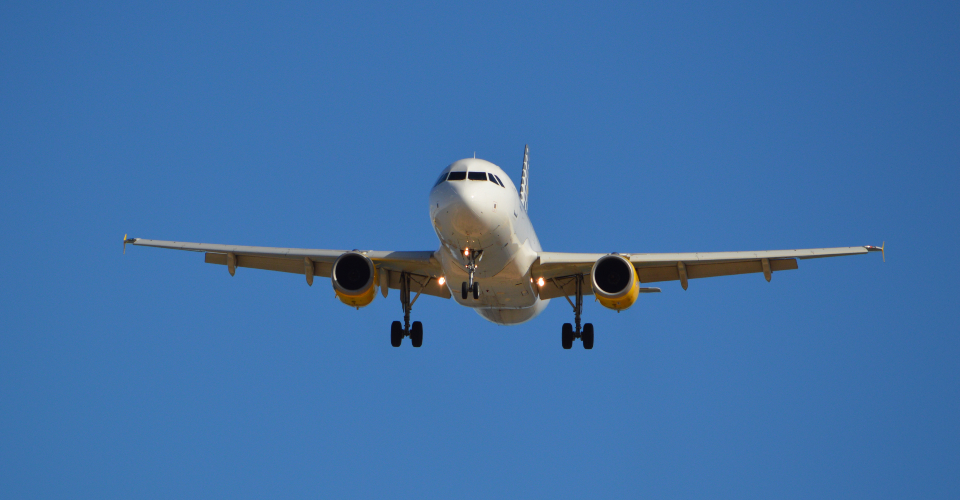 2021 voli low cost diretti per zante